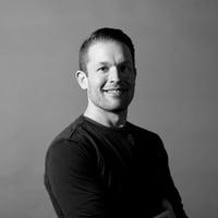 Chris Sachse, CEO