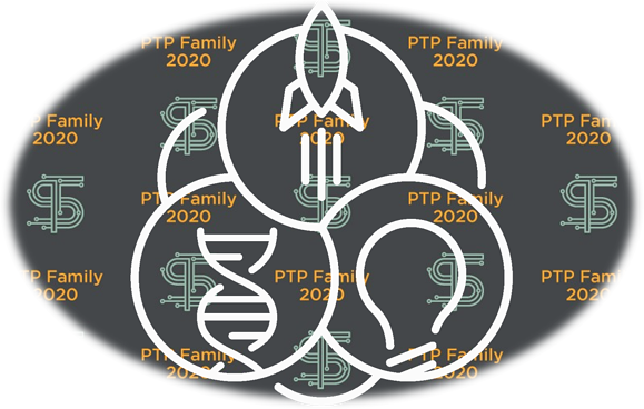 PTP and values