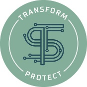 TS - Transform Protect logo(mini)