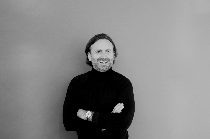 Tim Foley, Chief Growth Officer