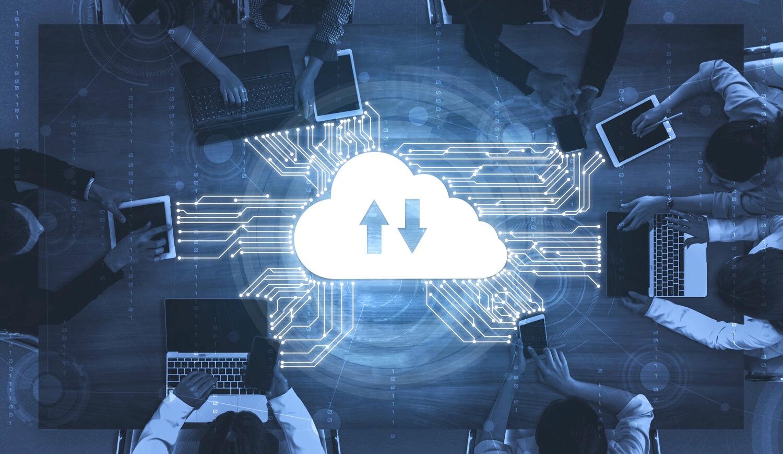 AWS Cloud Design
