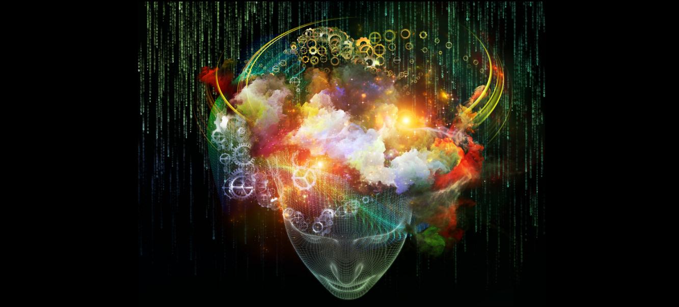 data _colorful_dreamcloud(face)-1