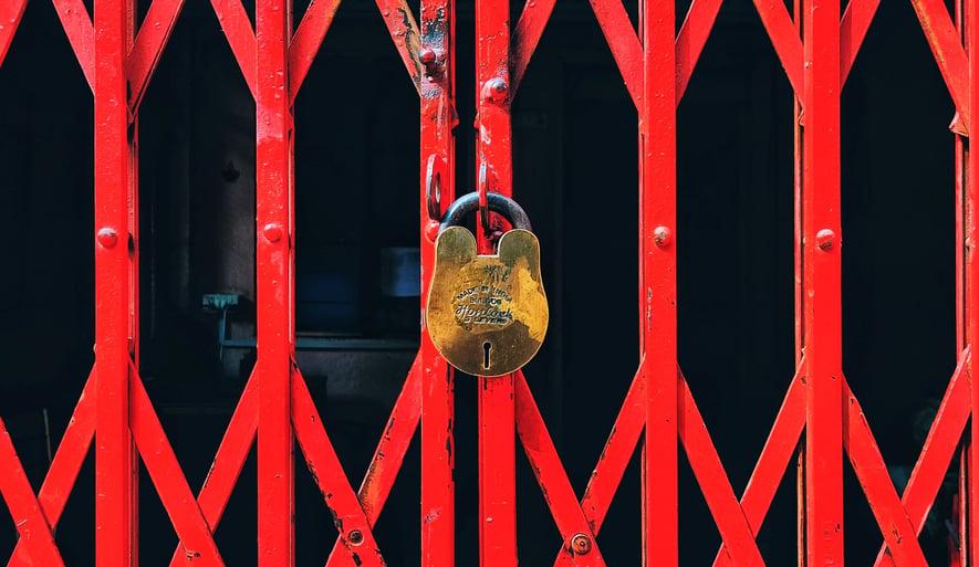 redgate-lock.4.