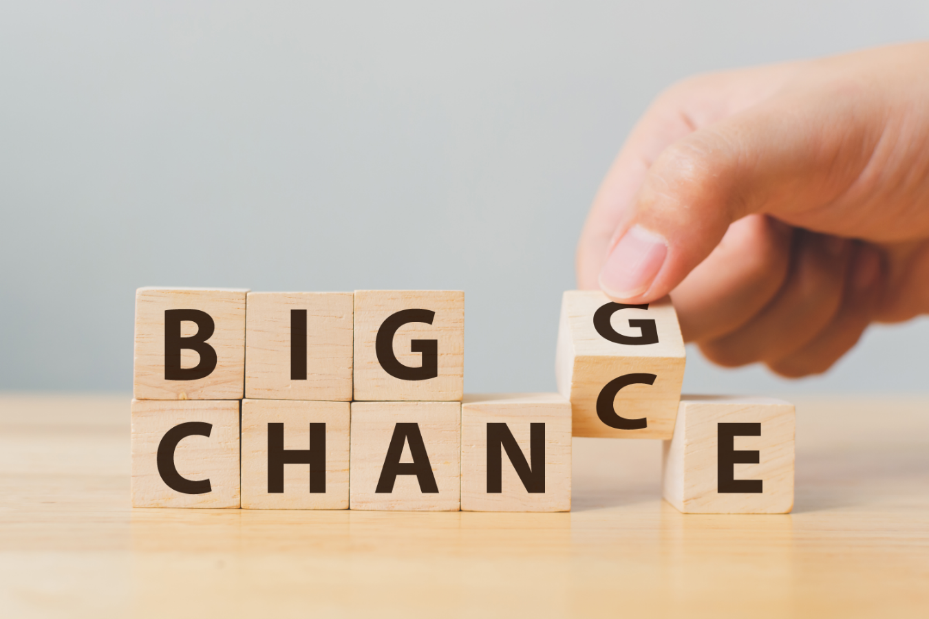 bigchange=chance